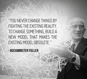 BuckminsterFuller-01