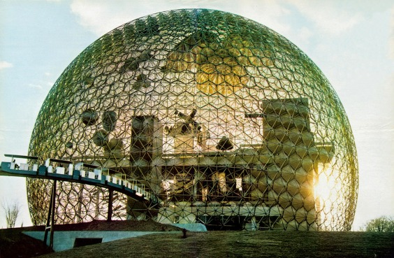 BuckminsterFuller-05