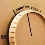 Comfort-00