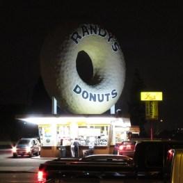Doughnuts-04