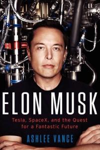 ElonMusk-01