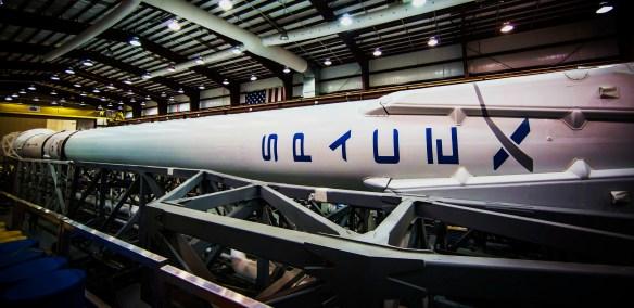 ElonMusk-02