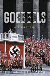 Goebbels-01