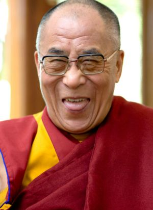 a biography of dalai lama the leader of tibet and a buddhist monk Amazonin - buy dalai lama: man, monk, mystic book online at best prices in india on amazonin read dalai lama: man, monk, mystic book reviews & author details and.