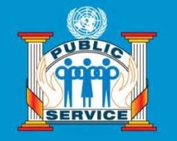 PublicService-01