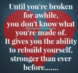 RebuildYourLife-01