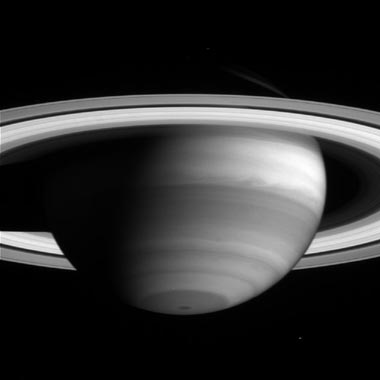 SaturnsRings-02