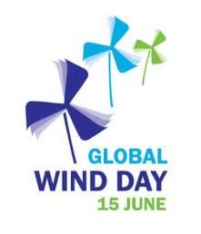 wind-02