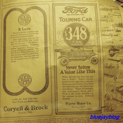 ad05-1922e