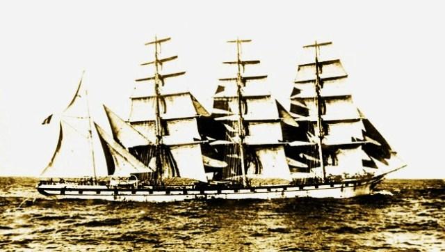 AugustDoldrums-1900