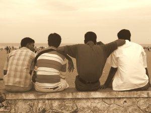 Friendship-02