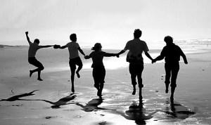 Friendship-03