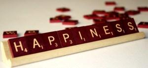 Happiness-02