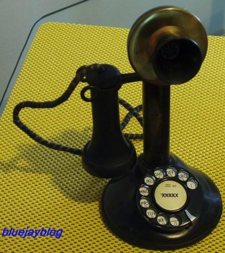 phone-07
