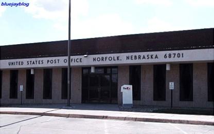 Postal-03NfkPostOffice072410a