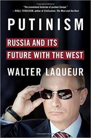 Putinism-01