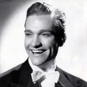 RedSkelton-01-1938