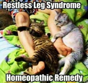 RestlessLegSyndrome-02