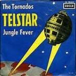 Telstar-icon