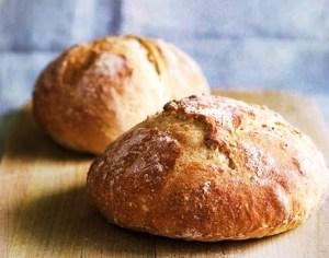 Wheat-03