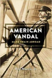 AmericanVandal-01