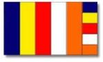 buddhism-flag