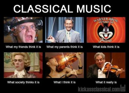 classicalmusic-01