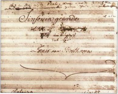 classicalmusic-02