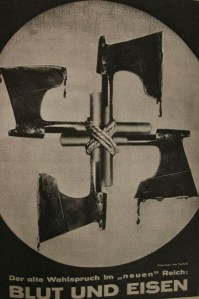 Dadaism-03JohnHeartfield