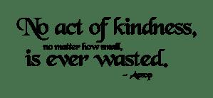 kindness-01