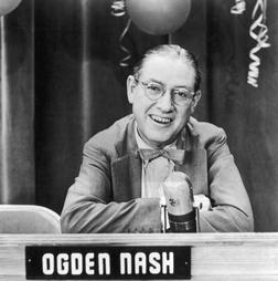 OgdenNash-01