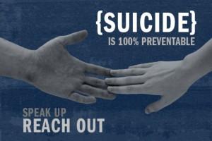 suicide-01