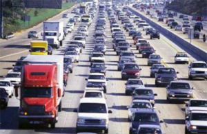 trafficsafety-02
