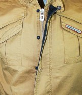 Zipper-02