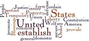Constitution-03