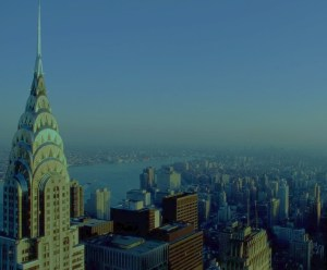 Dreaming-NYC