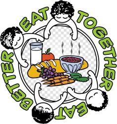 EatBetter-01