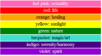 LGBTHistoryMonth-03