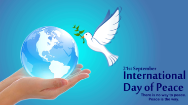 PeaceDay-01
