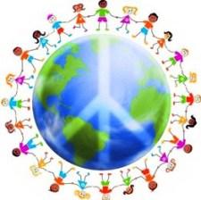 PeaceDay-02