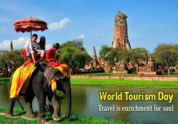 TourismDay-01