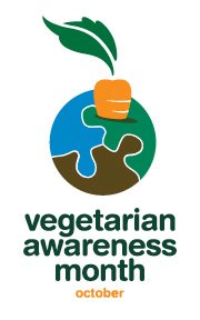 VegetarianMonth-01