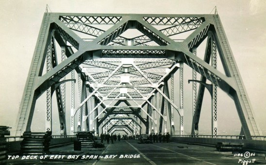 Bridges-01EastSpanBayBridge1936