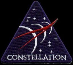 ConstellationProgram-01