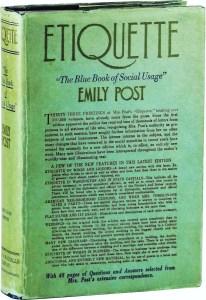 EmilyPost-03
