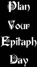 Epitaph-01