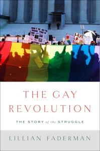 GayRevolution-01