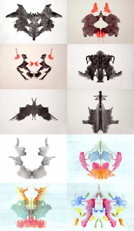 Rorschach-02