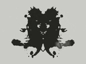 Rorschach-03