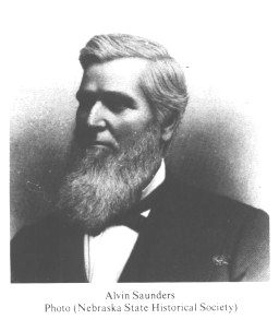 BeardMonth-AlvinSaunders